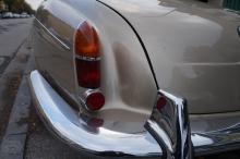 Rücklicht Jaguar-420G
