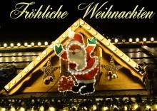 Weihnachtskarte-2018