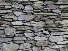 Klaubsteinmauer 1