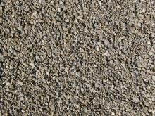 Steinsplitt 1